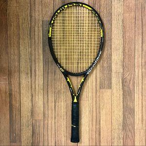 Tecnifibre TFlash 300 SpeedFlex Tennis Racquet